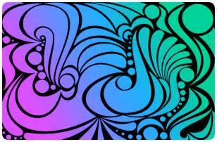 skin design skin design 4 swirly by ghostinghowl on deviantart