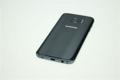 samsung galaxy s7 gebraucht ebay samsung galaxy s7 5 1 zoll 32gb schwarz smartphone handy sehr guter zustand ebay
