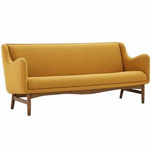 Sofa Danish Design : 111 best danish design finn juhl images on pinterest armchairs modern furniture and chairs ~ Eleganceandgraceweddings.com Haus und Dekorationen