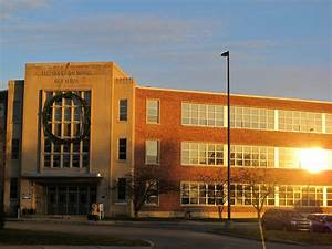 The Numbers Are In  How Many Students At Indianapolis Takeover Schools Will Remain In The