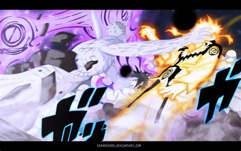 sasuke  naruto wallpaper hd wallpapersafari