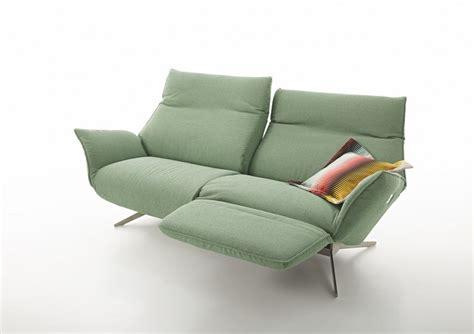 housse de canapé deux places housse canape deux places idées de design suezl com