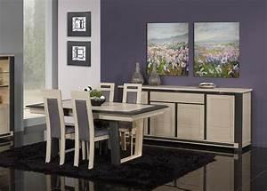 149 ensemble meuble salon salle a manger ensemble salle for Salle À manger contemporaineavec ensemble salle a manger bois