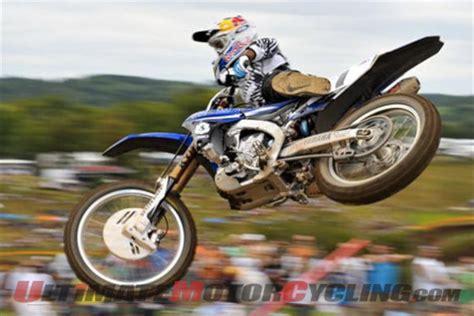 ama national motocross schedule 2011 ama motocross tv schedule