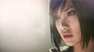 Mirror's Edge Catalyst Play First Trial, 8 Vault games ...