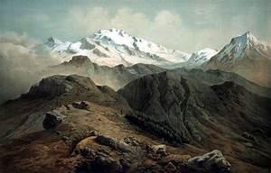 Khangchendzonga National Park Named UNESCO World Heritage Site