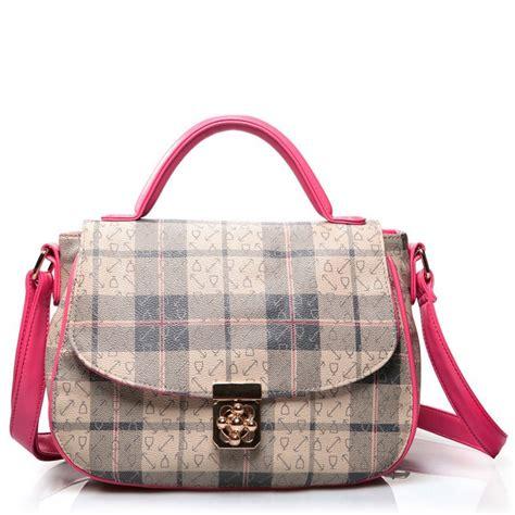 tas murah limited tas wanita import elegan model terbaru jual murah