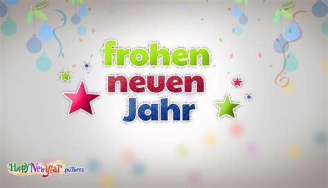 Glückwünsche Zum Frohen Neuen Jahr