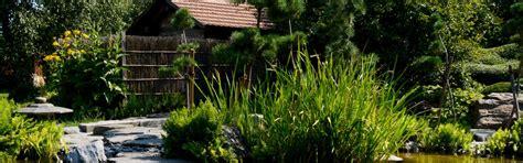 Japanischer Garten Prignitz by Ein Hauch Japan Im Ruppiner Seenland