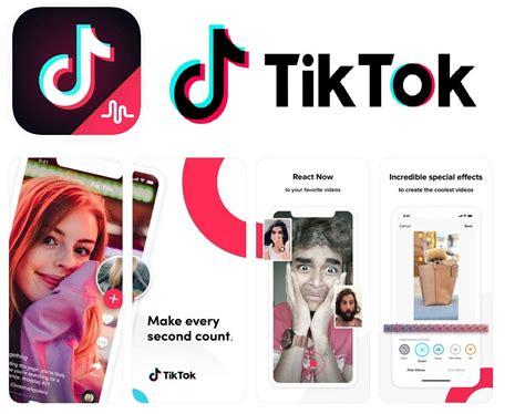 tiktok app musically for pc windows 10 8 7 mac install version