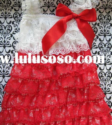 girl child dress girl child dress manufacturers