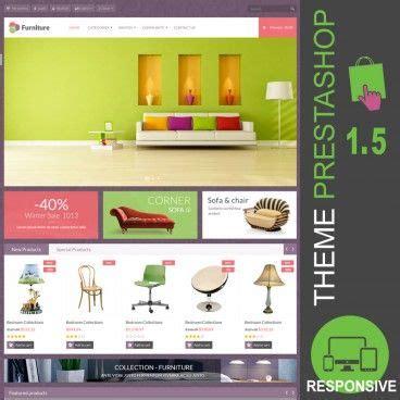 site vente canapé site de vente de canapé en ligne le monde de léa