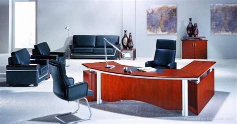 boss office table product catalog china xiamen sipof