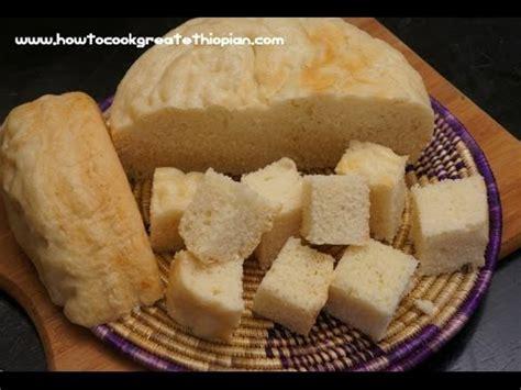 hibist recipe steamed bread