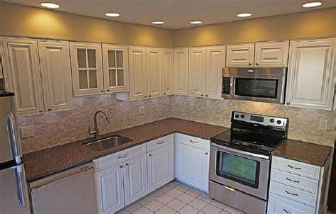 Kitchen Furniture Nj by Cheap Kitchen Cabinets Nj Home Furniture Design