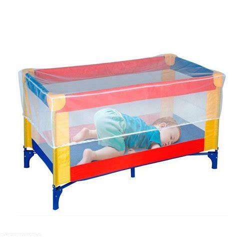 moustiquaire lit bebe pas cher moustiquaires achat moustiquaire pour lit b 233 b 233 pas cher