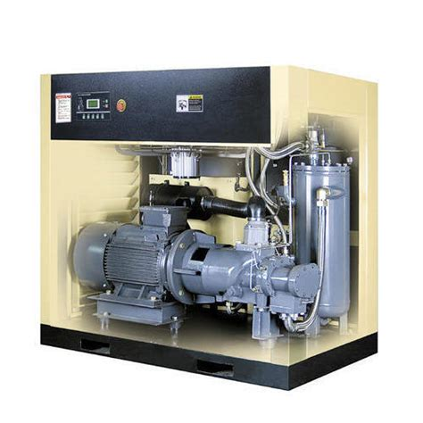type air compressor 10 hp to 200hp at rs 250000 hp screws id 13372713348