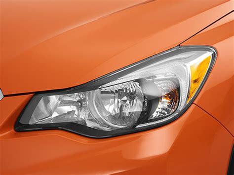 subaru headlight names auto proz rakuten ichiba shop rakuten global market