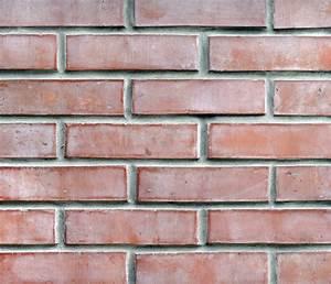 15, Stunning, Exposed, Brick, Wall, Ideas, And, Tricks