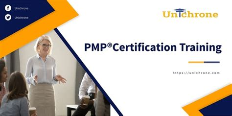 important  pmp certification  find  job  canada