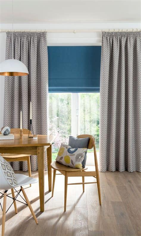 living room drapes best 25 modern living room curtains ideas on