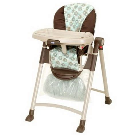 graco wooden high chair recall graco high chairs myideasbedroom