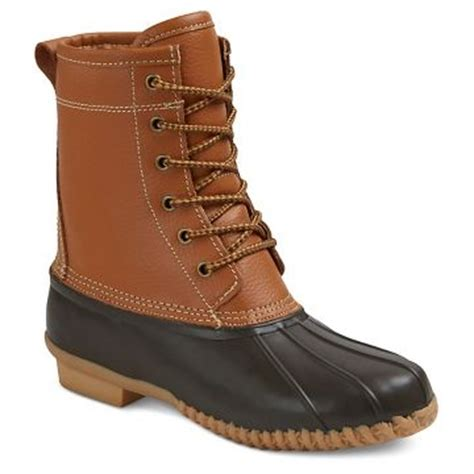Womens Boat Shoes Target by Winter Boots S Shoes Target