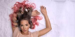 Haarkreide Kaufen Trendige Styles Schnell Und Einfach