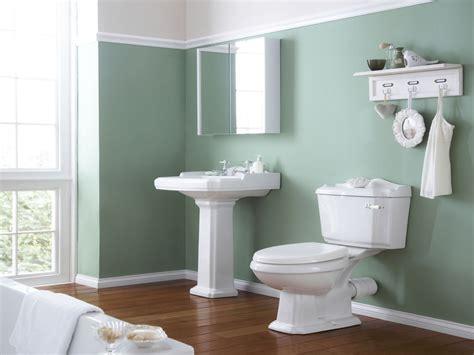 bathroom colors  colors  small bathrooms bathroom