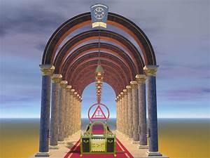 royal, arch, chapter, graphics, lodge, st, , andrew, 518, freemason
