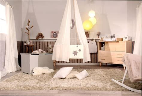 chambre fille chambre fille cocooning