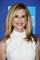 HOLLY HUNTER at 29th Annual Palm Springs International ...