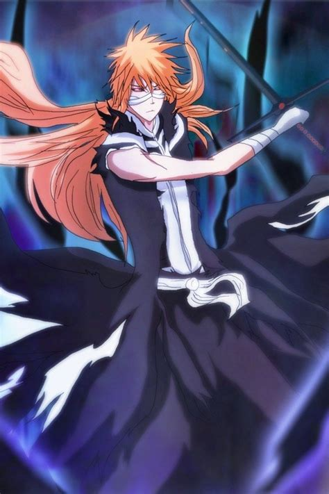 hd bleach wallpaper iphone iphonewallpapers anime