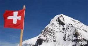 Ouvrir Un Compte Bancaire En Suisse En étant Français : ouvrir un compte bancaire en suisse bancalogic ~ Maxctalentgroup.com Avis de Voitures