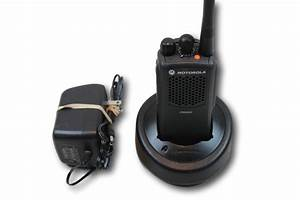 Two Way Radios Bcf