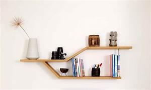 Etagere Pour Cadre Photo : etagere pour cadre photo vidaxl etagre murale en mdf ~ Premium-room.com Idées de Décoration