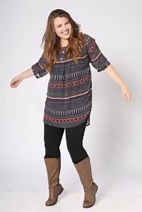 Best 25+ Plus size leggings ideas on Pinterest | Curvy girl outfits Plus size outfits and Size ...