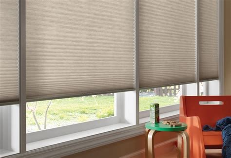 Honeycomb Blinds by Honeycomb Blinds The Blind Store