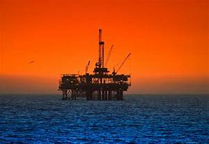1000+ images about Oil platform on Pinterest | Maunsell ...