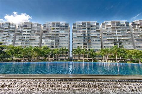 The Centris Condo - Last Transacted Sale Prices and ...
