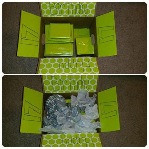 Presents For Boyfriends Th  Ee  Birthday Ee   Th  Ee  Birthday Ee