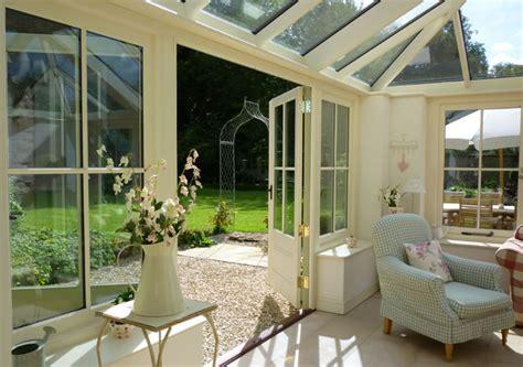 Extensions Kitchen Ideas - conservatories orangeries roof lanterns hardwood purpose built malbrook bespoke service
