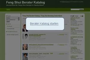 Feng Shui Beratung Online : feng shui beratung everyday feng shui ~ Markanthonyermac.com Haus und Dekorationen
