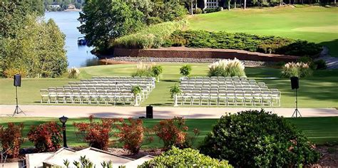 river hills country club weddings  prices  wedding