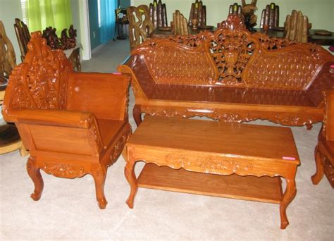 Living Room Furniture Philippines by Living Room Sets In Philippines Decoration News