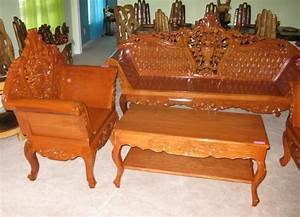 wooden living room furniture philippines living room With living room furniture sets philippines