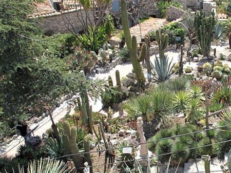 article de cuisine pas cher le jardin exotique d 39 eze un jardin suspendu au dessus de