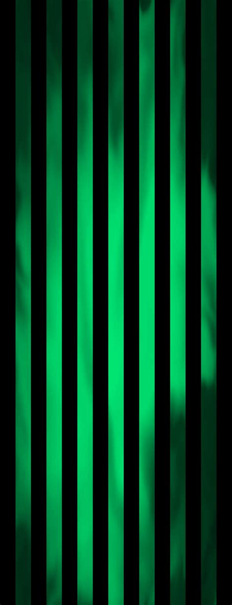 green and black stripes black and green striped custom box background by 3953