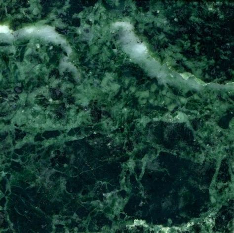 abstract full frame background showing  dark green