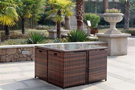 chaise de jardin castorama table de jardin pliante castorama 7 table de jardin pas
